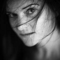 Stefanie S. Fotografie