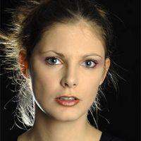 Stefanie Senn