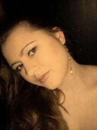 Stefanie Singer