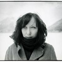 Stefanie Stoffaneller