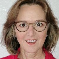 Stefanie Tillner