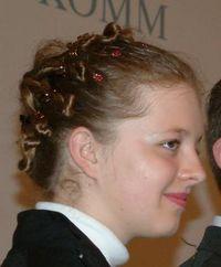 Stefanie Weichel