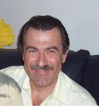 Stefano Beta