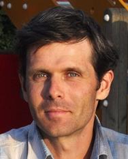 Stefano Cenzolo