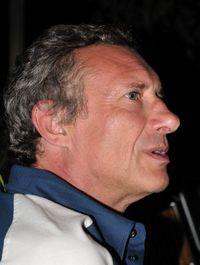 Stefano Coggi