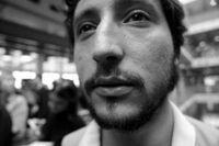 Stefano Dall'Ara