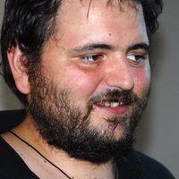 Stefano Gaetano