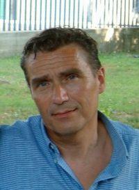 Stefano Sanarelli