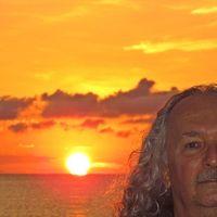 Stefano Taglione3429