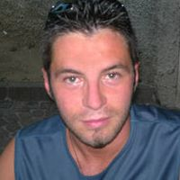 Stefano Todisco