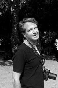 Stefano Turi