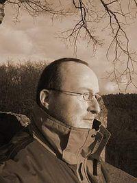 Steff Kuhn