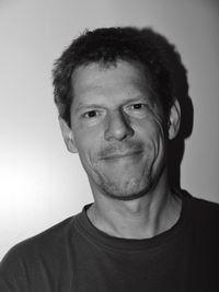 Steffen Derner