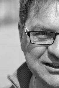 Steffen Driemer