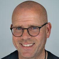 Steffen Eckhardt