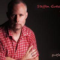 Steffen Fotogutschow
