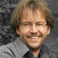 Steffen Fröhlich
