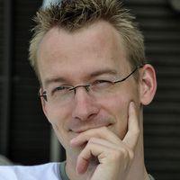 Steffen Langhammer