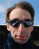 Steffen Ledwig