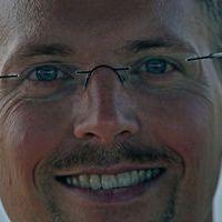 Steffen Markert