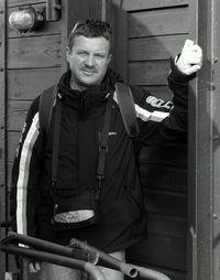 Steffen Mildner