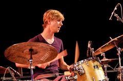 Steffen Roth