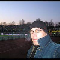 Steffen Wenisch