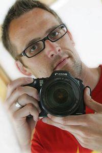 Steffen Wolff