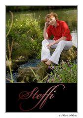 Steffi -1-
