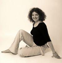 Steffi Graul