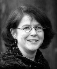 Steffi Herrmann