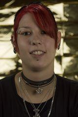 Steffi IV