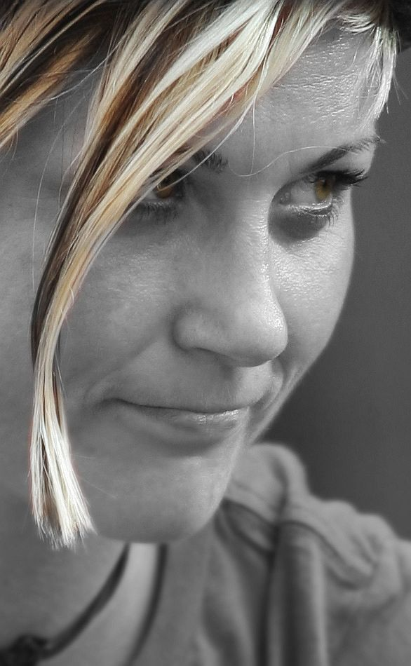 Steffi List @ CSD Cologne 2010-07-04