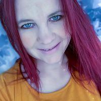 Steffi Philipsen Fotography