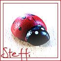 Steffi79