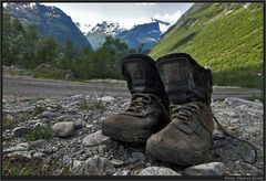Norway 2007