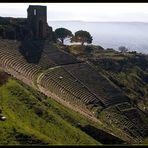 Steil-Theater