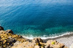 Steilküste