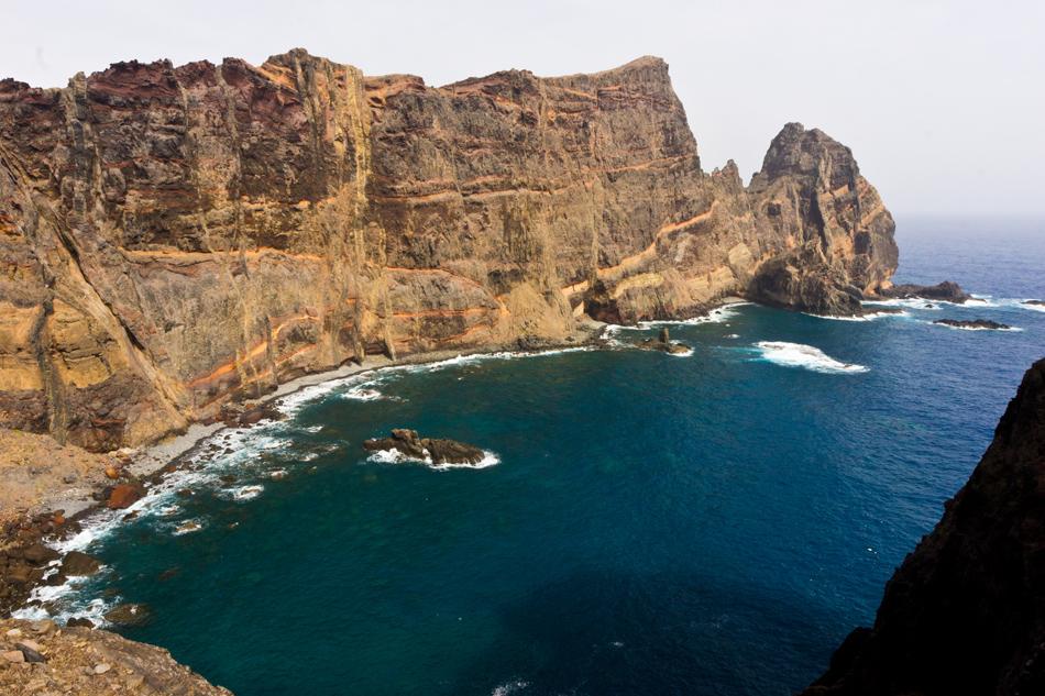 Steilküste 2