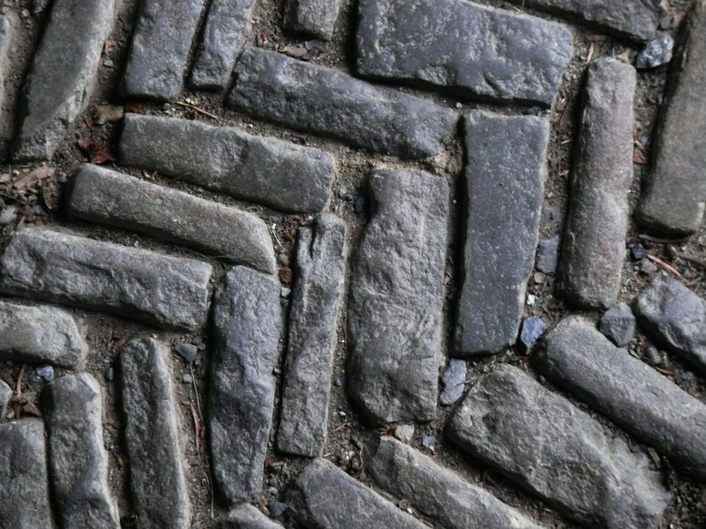 stein - alt