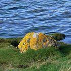 stein am fjord