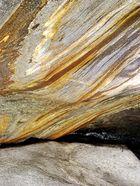 Stein an der Versasca