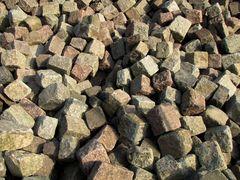 Stein auf Stein 1.1