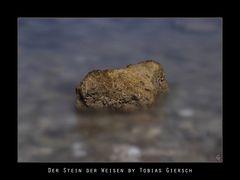 Stein der Weisen
