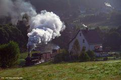 .... Steinbach 2000 ....