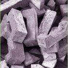 Steinbruch - oder der werfe den ersten Stein