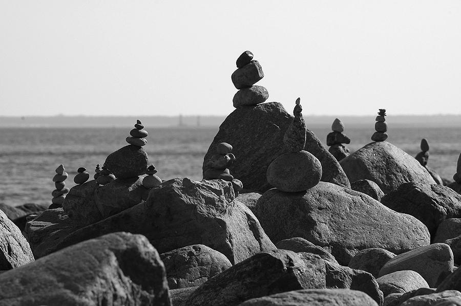 Steine (2)