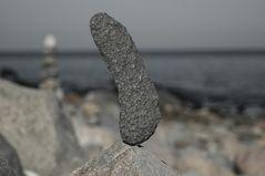 Steine (3)