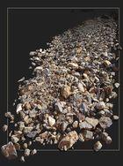 Steine - Steine - Steine / Pietre - pietre - pietre   (22)