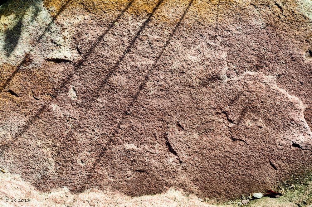 Steinzeichen